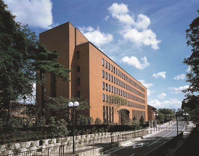 麗澤大学試験場で大学入学共通テストを受験される方へ