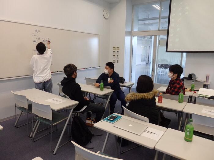 【開催報告】「課外活動リ・スタートセミナー」を開催