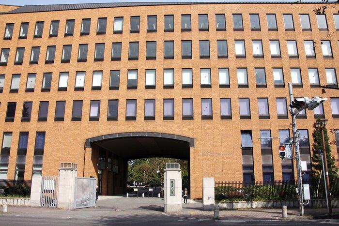 【プレスリリース】日本初 大学院が母体の道徳教育学会「特別の教科」道徳教育の更なる充実へ向けて