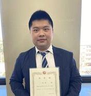 【学生の活躍】経済学部4年生3名、日本スポーツ協会 公認スポーツリーダーおよびアシスタントマネジャーに認定