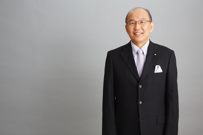中山理特任教授がフィリピンのパーペチュアルヘルプ大学主催のウェブ学術会議に招待され人格教育と慈悲について発表