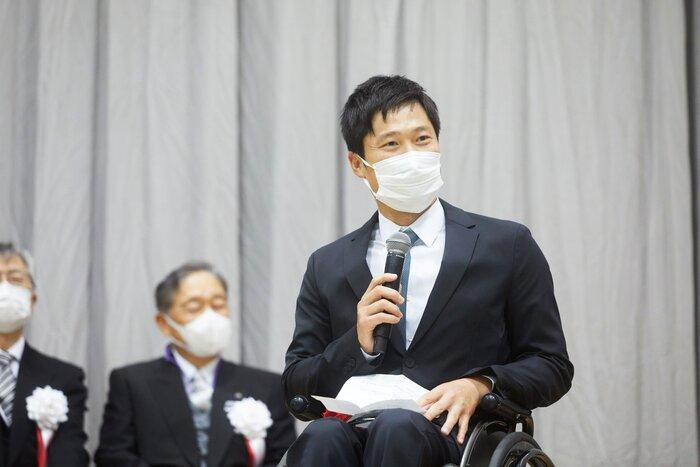 国枝選手.jpg