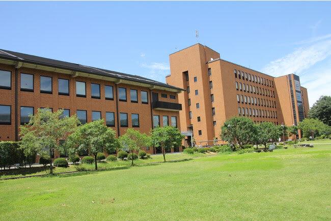 【プレスリリース】「THE世界大学ランキング日本版2021」発表 総合ランキング(千葉県私大)2位
