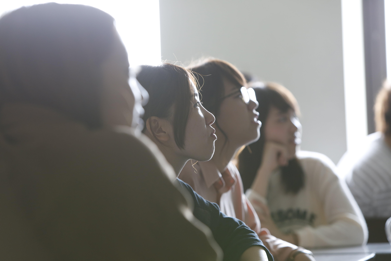 【開催案内】麗澤大学 都市不動産科学研究センターが国際ワークショップを共催します