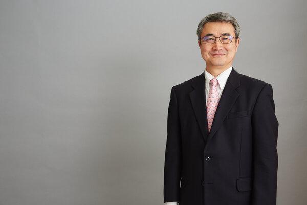 中島先生HP1.jpgのサムネイル画像のサムネイル画像