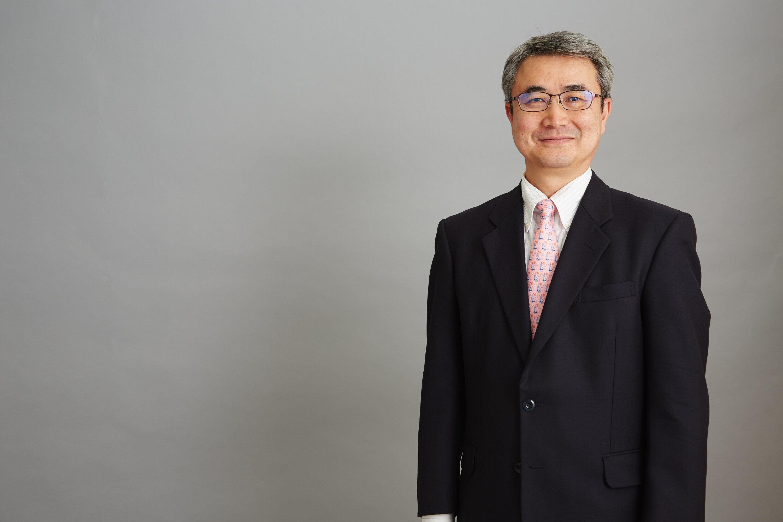 【メディア出演情報】経済学部 中島教授がデジタル通貨研究の第一人者として「NHKワールド」に出演しました