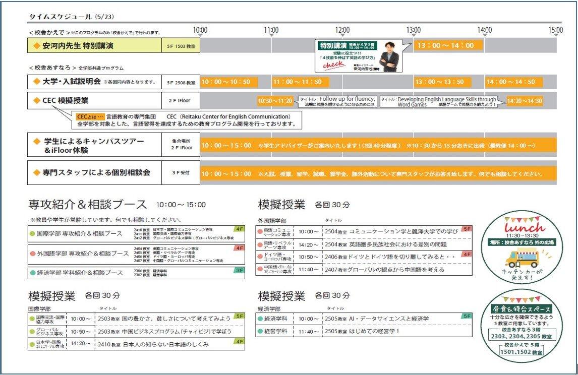 OCプログラム.jpg