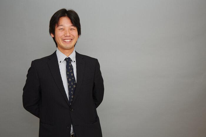 内尾先生HP写真1.jpgのサムネイル画像