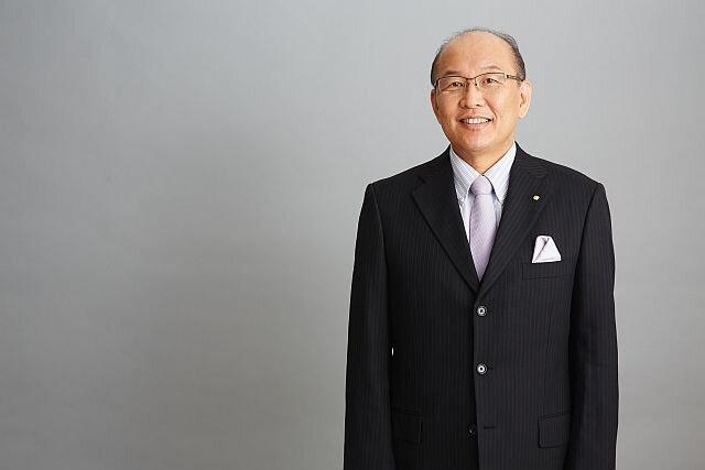 【メディア出演情報】中山 理 特任教授が「私の正論」(ラジオ番組)にて、『人生100年の時代を楽しむ技術』について語る
