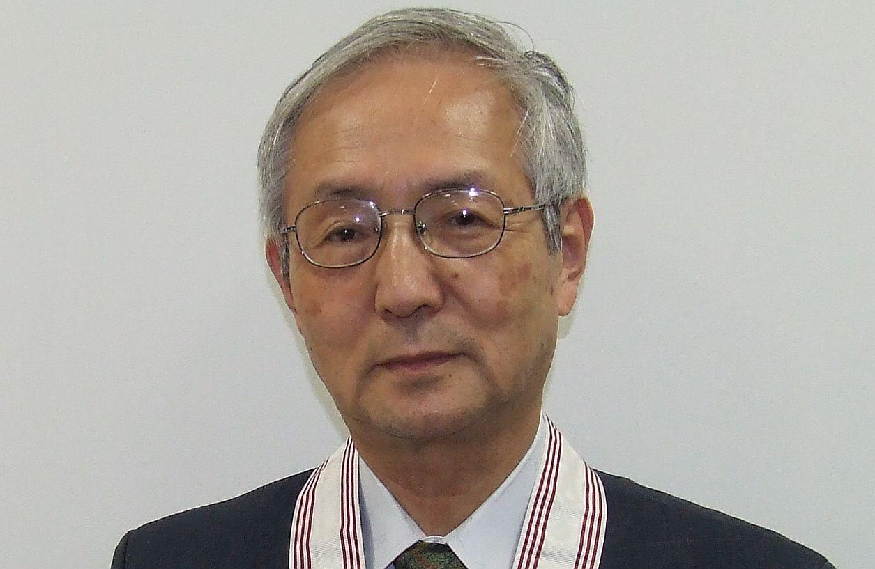 藤本先生.jpg