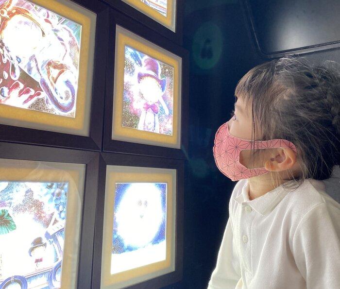 バス内麗澤園児2.jpg