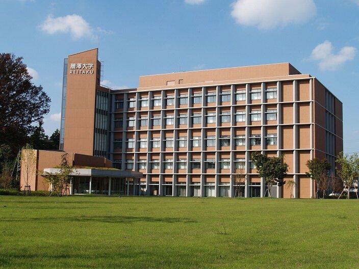 麗澤オープンカレッジ 後期講座受講生募集中!【締切:9/28(火)必着】